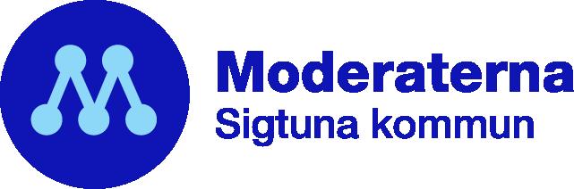 Moderaterna i Sigtuna